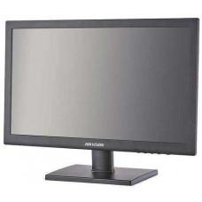 Màn hình chuyên dụng LCD 19'' Hikvision DS-D5019QE