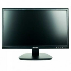 Màn hình chuyên dụng LCD 21.5'' Hikvision DS-D5022QE-B