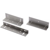 Giá đỡ lắp khóa DS-K4H250D Hikvision DS-K4H250-U