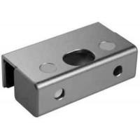 Giá đỡ khóa điện Hikvision DS-K4T108-U1