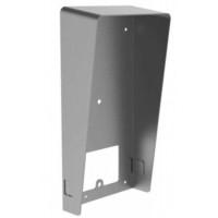 Vỏ che dành cho chuông cửa KV6103/6113 series Hikvision DS-KABV6113-RS