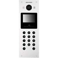 Camera chuông cửa trung tâm IP 2 MP HD Hikvision DS-KD3003-E6