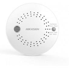 Đầu báo khói Hikvision DS-PD1-SMK-W
