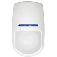 Cảm biến hồng ngoại trong nhà không dây Hikvision DS-PD2-P10P-W