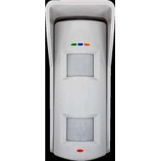 Cảm biến hồng ngoại ngoài trời Hikvision DS-PD2-T12P-WEL