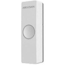 Bộ mở rộng thêm thiết bị báo trộm Hikvision DS-PM-WI1