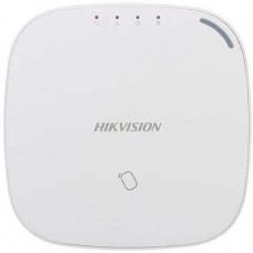 Trung tâm báo động không dây Hikvision DS-PWA32-HSR