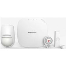 Bộ KIT báo động không dây ( báo động qua Hik-connect & Sim điện thoại) Hikvision DS-PWA32-KG