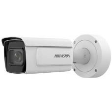 Camera IP nhận diện biển số xe 2 MP Hikvision iDS-2CD7A26G0/P-IZHSY