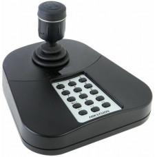 Bàn điều khiển IP Hikvision EL-1005KI