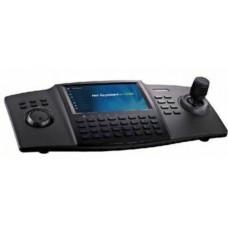 Bàn điều khiển IP Hikvision EL-1100KI