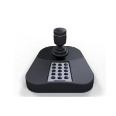 Bàn điều khiển hiệu HIKVISION model DS-1005KI