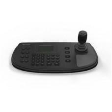 Bàn điều khiển hiệu HIKVISION model DS-1200KI