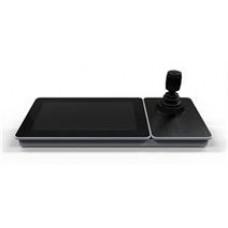 Bàn điều khiển hiệu Hikvision DS-1600KI
