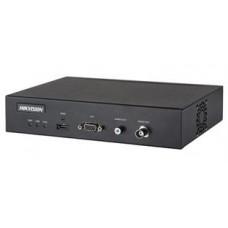 Bộ giải mã tín hiệu xuất nhiều màn hình (DECODER) hiệu Hikvision model DS-6901UDI