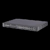 Bộ giải mã tín hiệu xuất nhiều màn hình (DECODER) hiệu HIKVISION model DS-6908UDI