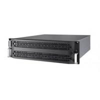 Bộ lưu trữ mở rộng (CVR) hiệu HIKVISION model DS-A81016S (B)