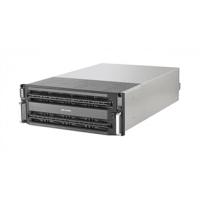 Bộ lưu trữ mở rộng (CVR) hiệu HIKVISION model DS-AJ7824S
