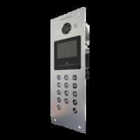 Camera chuông cửa trung tâm IP Hikvision DS-KD3002-VM