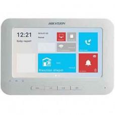 Màn hình chuông cửa IP Hikvision model DS-KH6310-WL/B
