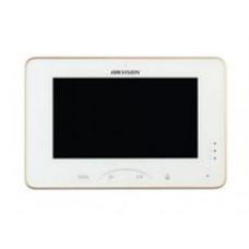 Màn hình chuông cửa IP Hikvision DS-KH8300-T