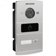 Camera IP chuông cửa có hình Hikvision model DS-KV8102-IM