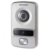 Camera IP chuông cửa có hình Hikvision DS-KV8102-IP