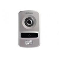 Camera IP chuông cửa có hình Hikvision DS-KV8102-VP
