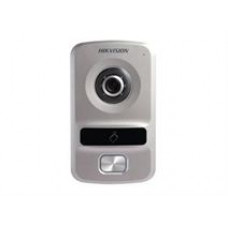 Camera IP chuông cửa có hình Hikvision model DS-KV8102-VP