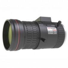Ống kính cho camera IP hiệu HIKVISION model HV1140D-8MPIR