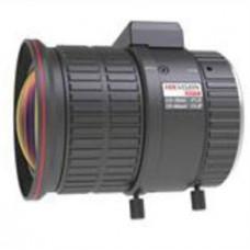 Ống kính cho camera IP hiệu HIKVISION model HV3816D-8MPIR