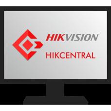 Module quản lý Video Wall thông minh hiệu HIKVISION model HikCentral-SmartWall-Module