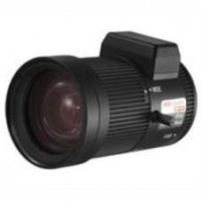 Ống kính cho camera IP hiệu HIKVISION model TV0550D-MPIR
