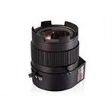 Ống kính cho camera IP hiệu HIKVISION model TV2712D-MPIR