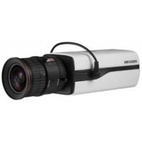 Camera HD-TVI 3.0 2MP Hình hộp chữ nhật (box) Chống ngược sáng Hikvision model DS-2CC12D9T-A