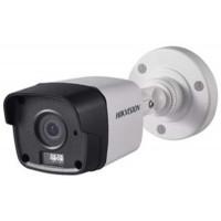 Camera HD-TVI 3.0 2MP Thân trụ (bullet) Hồ̀ng ngoại 20m Chống ngược sáng Hikvision model DS-2CE16D7T-IT