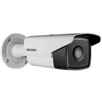 Camera HD-TVI 3.0 2MP Thân trụ (bullet) Hồ̀ng ngoại 40m Chống ngược sáng Hikvision model DS-2CE16D7T-IT3