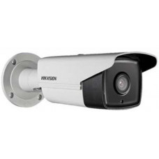 Camera HD-TVI 3.0 2MP Thân trụ (bullet) Ống kính thay đổi tiêu cự điều khiển từ xa Hồ̀ng ngoại 40m Chống ngược sáng Hikvision model DS-2CE16D7T-IT3Z