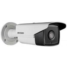 Camera HD-TVI 3.0 2MP Thân trụ (bullet) Hồ̀ng ngoại 80m Chống ngược sáng Hikvision model DS-2CE16D7T-IT5