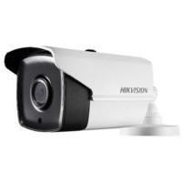 Camera HD-TVI 3.0 3MP Thân trụ (bullet) Hồng ngoại 80m Chống ngược sáng Hikvision model DS-2CE16F7T-IT5