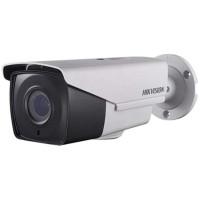 Camera HD-TVI thân trụ hồng ngoại 40m ngoài trời 5MP Hikvision model DS-2CE16H1T-IT3Z