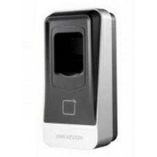 Máy chấm công Hikvision model DS-K1201EF