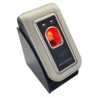 Máy đăng ký vân tay Hikvision DS-K1F800-F