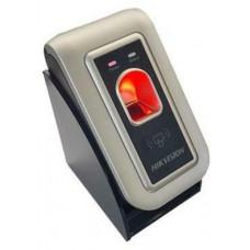 Máy đăng ký vân tay Hikvision model DS-K1F800-F