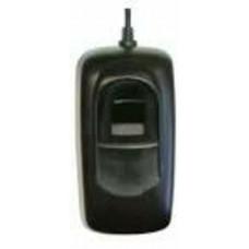 Máy đăng ký vân tay Hikvision model DS-K1F810-F