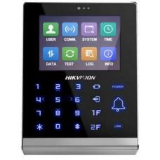 Bộ kiểm soát vào/ra độc lập Hikvision model DS-K1T105M-C