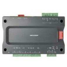 Bộ điều khiển thang máy trung tâm Hikvision model DS-K2210