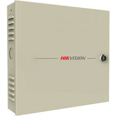 Bộ điều khiển truy cập mạng Hikvision model DS-K2601