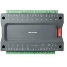 Bộ điều khiển thang máy trung tâm Hikvision model DS-K2M0016A