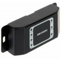 Thiết bị kiểm soát cửa an toàn Hikvision DS-K2M060